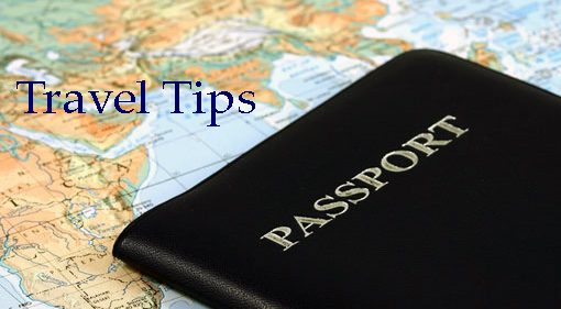 travel tips 10 useful tips for travelling