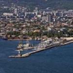 varna 300x2001 150x150 Лятото донесе на Варна 18% по малко приходи