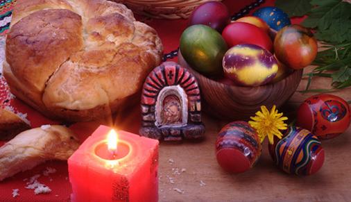 velikden1 Holy Thursday