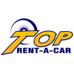 Alquiler de coches en Bulgaria de Top Rent A Car