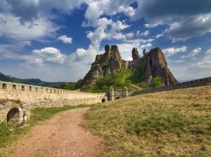 Чудесата-на-България