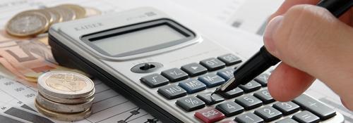 Определете своя бюджет