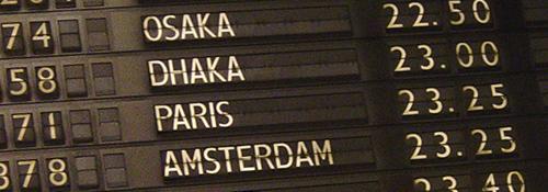 evtini-samoletni-bileti-poleti