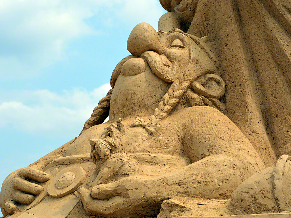 sand-festival-asterix-Watermarked