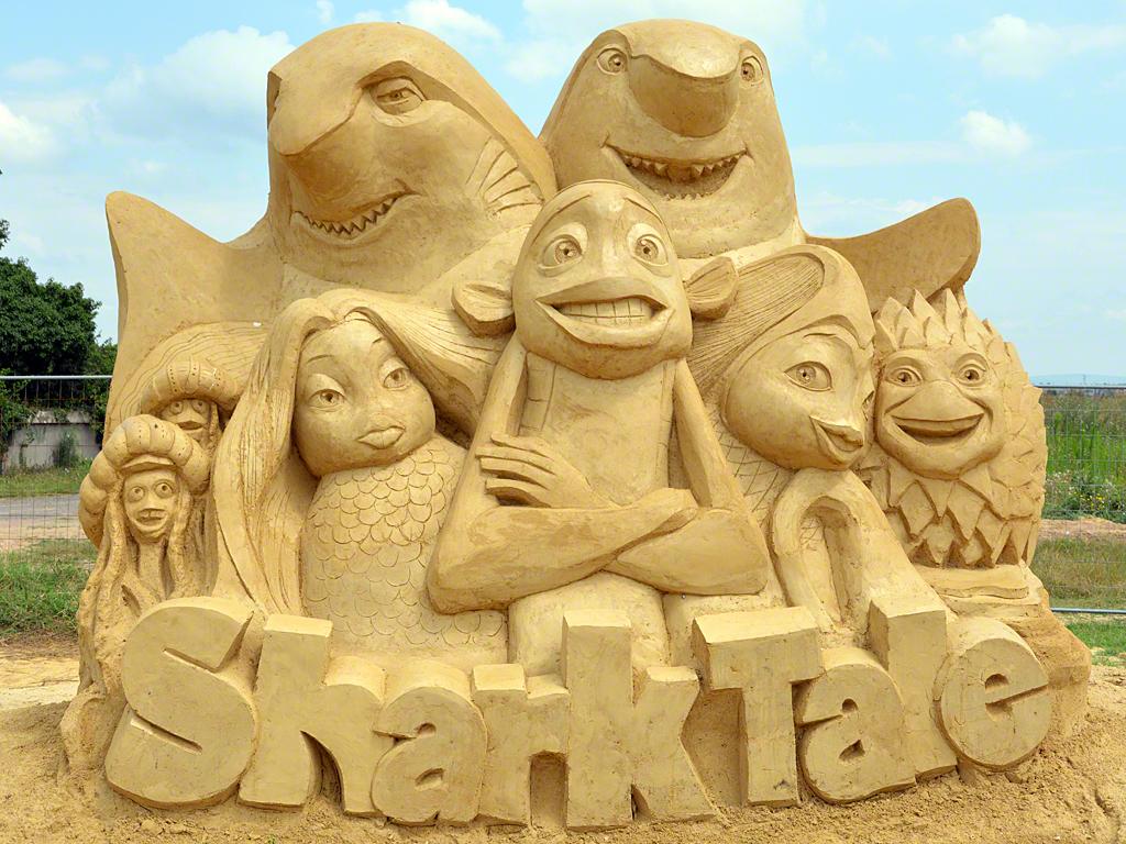 sand-festival-sharktale