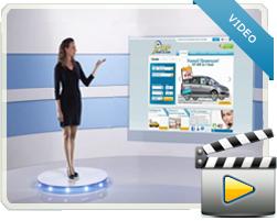 Top Rent A Car Video