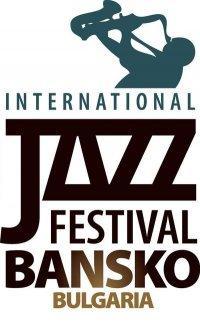 Jazz festival Bansko 2011