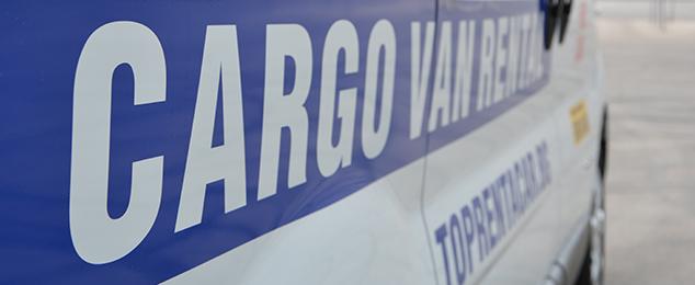 cargo_van_rental