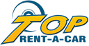 Top Rent A Car Blog