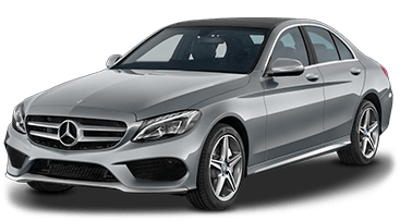 top rent a car Bulgaria