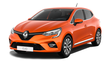 car hire varna