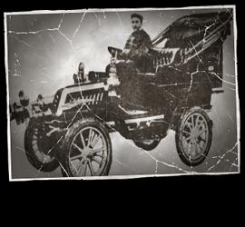 balgarska kola na poshtite