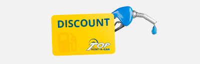 It is always easier in OMV