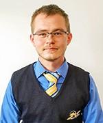 Alexandr Kamenko