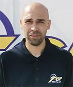 Emil Aleksiev