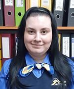 Kalina Gyurova