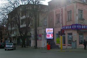 Автомобили под наем Варна
