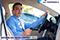Въпроси при избор на кола под наем