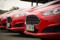 Ford Fiesta 2015 от Top Rent A Car