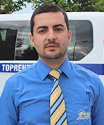 Георги Пенчев
