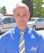 Георги Стойчев
