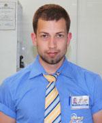 Мирослав Георгиев