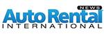 AutoRental News International