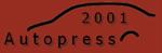 Autopress
