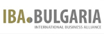 International Business Alliance