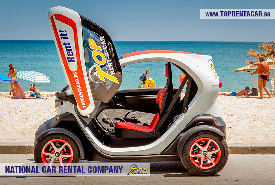 location twizy v hicule lectrique top rent a car. Black Bedroom Furniture Sets. Home Design Ideas