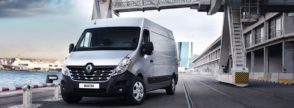 Analyzing the requirements and defining the needs when choosing cargo van