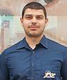 Dimitar Dimitrov