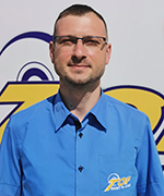 Svetoslav Ganev