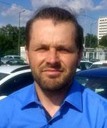 Aleksandur Velchev