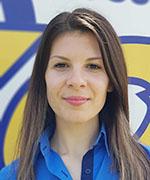 Maria-Yoanna  Vasileva