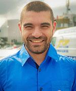 Stanimir Hashhozhev
