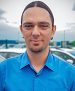 Todor Gabrovski